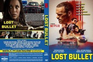 بایگانی های Lost Bullet Dvd Cover کاور سیتی